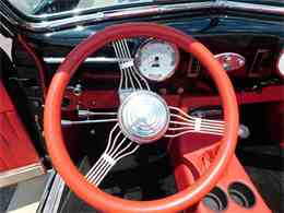 Picture of '41 Convertible - LGSY