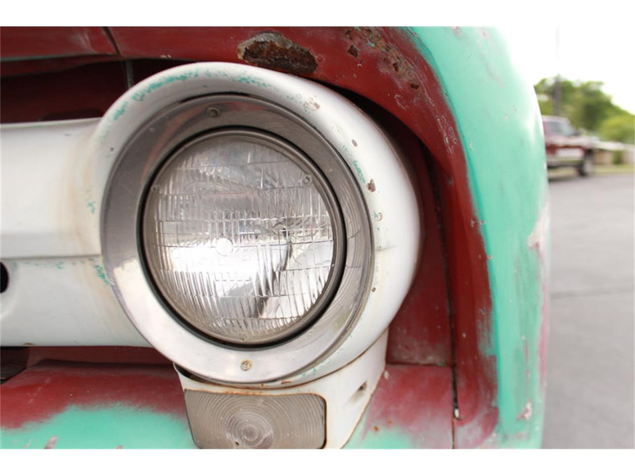 Large Picture of Classic '56 Ford F100 - $8,500.00 - LGT3