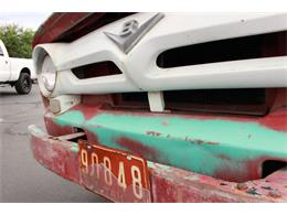 Picture of '56 F100 Offered by Salt City Classic & Muscle - LGT3
