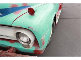 Picture of Classic 1956 F100 located in Utah - $8,500.00 Offered by Salt City Classic & Muscle - LGT3