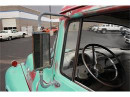 Picture of Classic '56 F100 located in Utah - $8,500.00 - LGT3