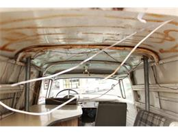 Picture of '56 F100 located in Vernal Utah - $8,500.00 - LGT3