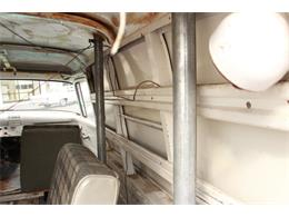 Picture of Classic 1956 Ford F100 - $8,500.00 - LGT3