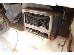 Picture of Classic '56 F100 located in Vernal Utah - LGT3