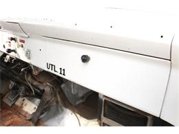 Picture of Classic 1956 Ford F100 located in Utah - $8,500.00 Offered by Salt City Classic & Muscle - LGT3