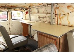 Picture of '56 Ford F100 located in Utah - $8,500.00 - LGT3