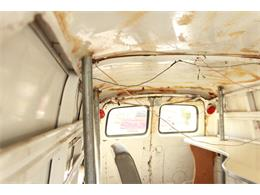 Picture of Classic 1956 Ford F100 located in Utah Offered by Salt City Classic & Muscle - LGT3