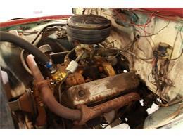 Picture of Classic '56 F100 located in Utah - LGT3