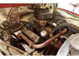 Picture of Classic 1956 F100 located in Vernal Utah - $8,500.00 Offered by Salt City Classic & Muscle - LGT3