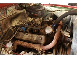 Picture of '56 Ford F100 located in Utah - $8,500.00 Offered by Salt City Classic & Muscle - LGT3
