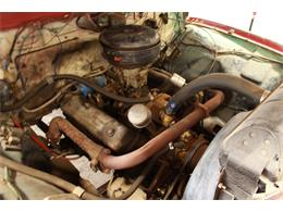 Picture of Classic 1956 Ford F100 - $8,500.00 Offered by Salt City Classic & Muscle - LGT3