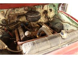 Picture of '56 Ford F100 located in Vernal Utah - $8,500.00 Offered by Salt City Classic & Muscle - LGT3