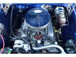 Picture of '64 Fairlane - LGT4