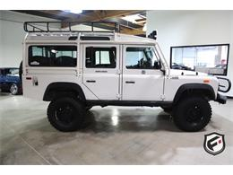 Picture of 1993 Land Rover Defender - $109,900.00 - LGT5