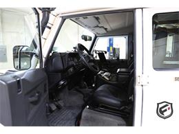Picture of 1993 Defender located in California - $109,900.00 Offered by Fusion Luxury Motors - LGT5
