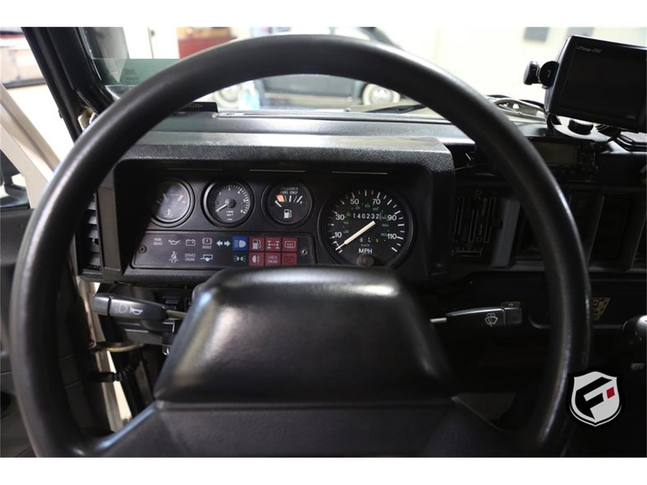 Large Picture of 1993 Defender - $109,900.00 Offered by Fusion Luxury Motors - LGT5