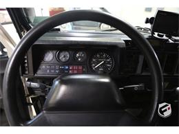 Picture of 1993 Defender located in California Offered by Fusion Luxury Motors - LGT5