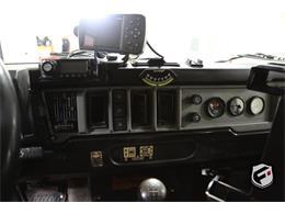 Picture of 1993 Defender - LGT5