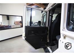 Picture of '93 Land Rover Defender located in California - $109,900.00 - LGT5