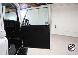 Picture of 1993 Land Rover Defender located in California - $109,900.00 Offered by Fusion Luxury Motors - LGT5