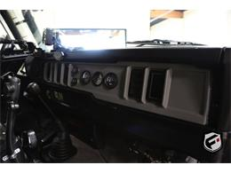Picture of '93 Land Rover Defender - $109,900.00 - LGT5
