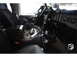 Picture of '93 Defender - $109,900.00 Offered by Fusion Luxury Motors - LGT5
