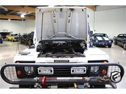 Picture of '93 Defender located in Chatsworth California - $109,900.00 Offered by Fusion Luxury Motors - LGT5