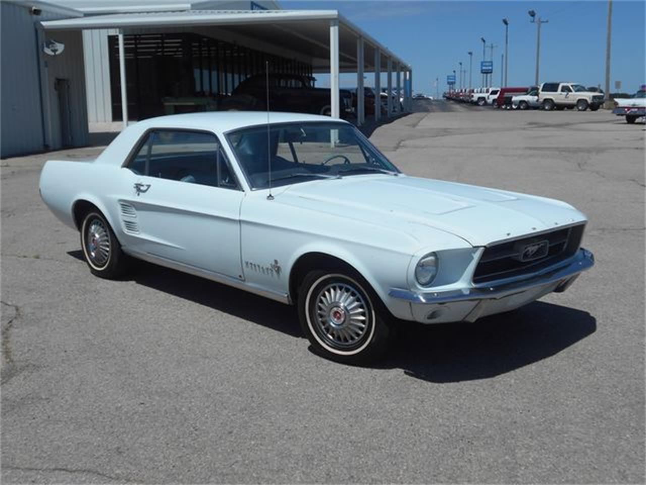 Large picture of 1967 mustang 8500 00 lgtm