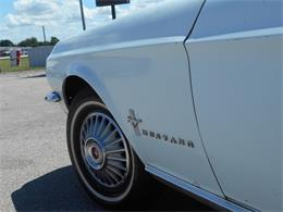 Picture of '67 Mustang - LGTM