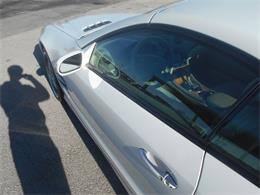 Picture of '06 SL500 located in Oklahoma - $22,500.00 Offered by Knippelmier Classics - LGTN