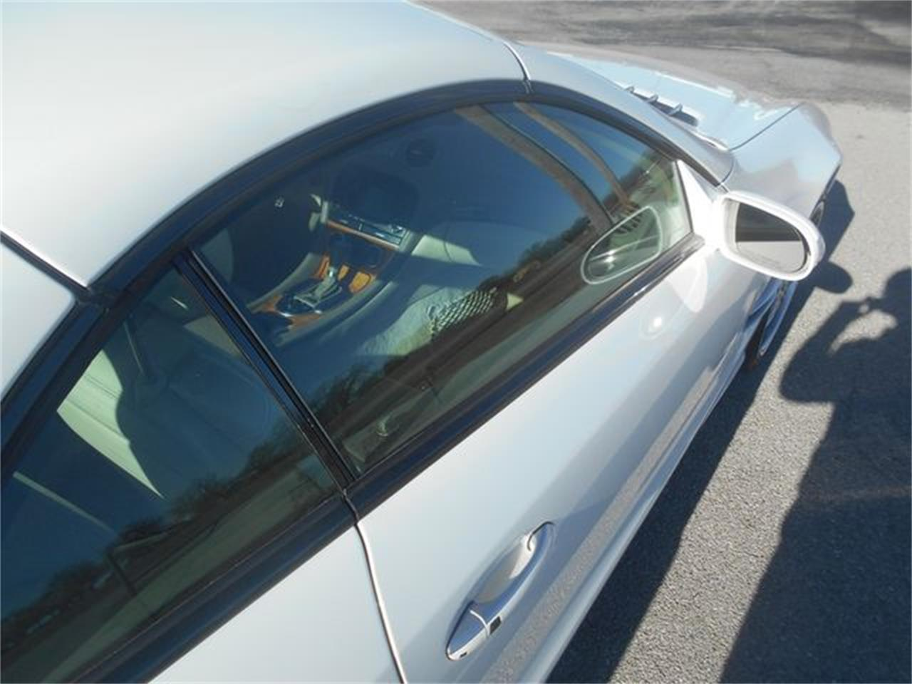 Large Picture of '06 Mercedes-Benz SL500 - $22,500.00 Offered by Knippelmier Classics - LGTN