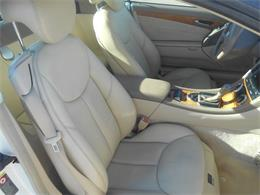 Picture of '06 Mercedes-Benz SL500 located in Oklahoma - $22,500.00 - LGTN