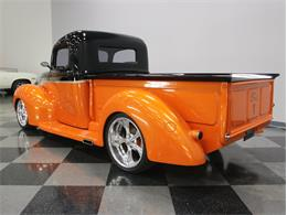 Picture of '40 Pickup - LGTS