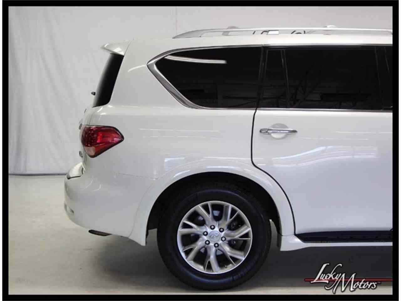 for conceptcarz image infiniti and sale information com infinity news suv