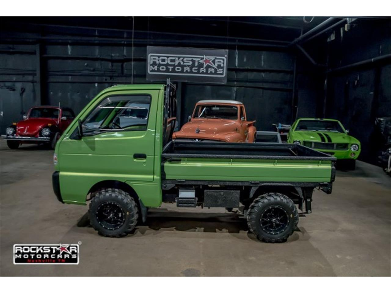 Large Picture of '94 Unknown located in Tennessee - $9,999.00 Offered by Rockstar Motorcars - LGUD