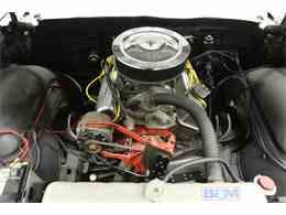 Picture of Classic 1961 Impala - $13,995.00 - LGUL