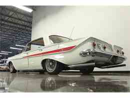 Picture of '61 Impala located in Lutz Florida Offered by Streetside Classics - Tampa - LGUL
