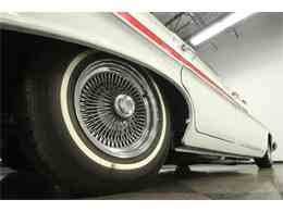 Picture of 1961 Chevrolet Impala located in Lutz Florida - $13,995.00 Offered by Streetside Classics - Tampa - LGUL