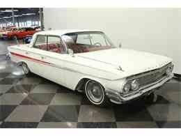 Picture of Classic '61 Impala - LGUL