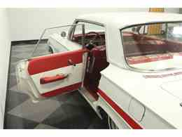 Picture of Classic 1961 Chevrolet Impala Offered by Streetside Classics - Tampa - LGUL