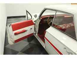 Picture of 1961 Impala Offered by Streetside Classics - Tampa - LGUL