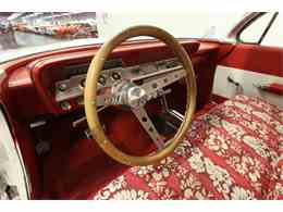 Picture of Classic '61 Impala Offered by Streetside Classics - Tampa - LGUL