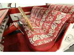 Picture of 1961 Chevrolet Impala - $13,995.00 - LGUL