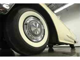 Picture of '60 Thunderbird - LGUM