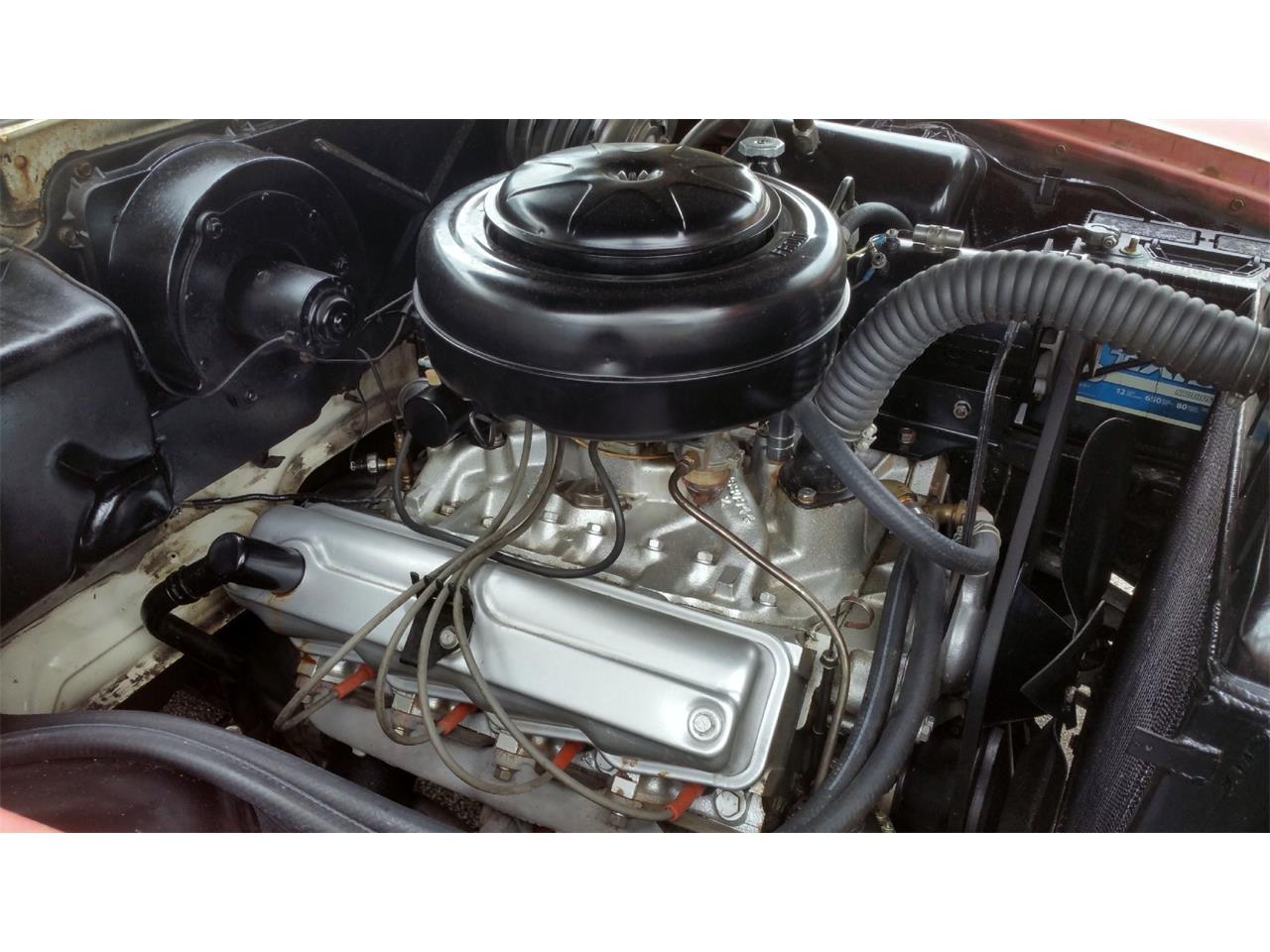 Large Picture of '56 Lancer - LGUS