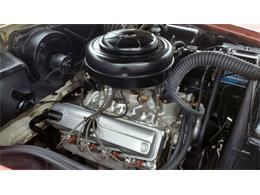 Picture of '56 Lancer - LGUS