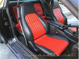 Picture of '02 Camaro - LGUV