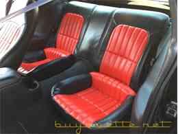 Picture of '02 Camaro located in Georgia - $13,999.00 - LGUV