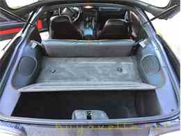 Picture of '02 Camaro located in Georgia - $13,999.00 Offered by Buyavette - LGUV