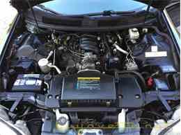 Picture of 2002 Camaro - LGUV
